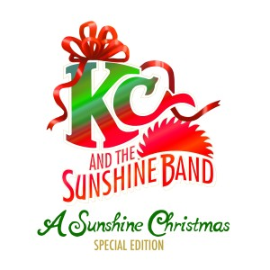 Album A Sunshine Christmas (Special Edition) from KC & the Sunshine Band