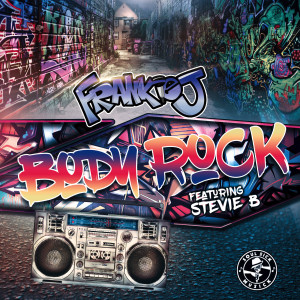 Body Rock (feat. Stevie B) dari Stevie B