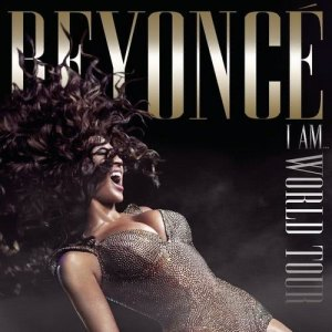 Listen to Naughty Girl (Live) song with lyrics from Beyoncé