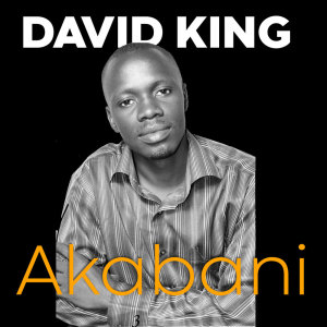 Album Akabani from David King