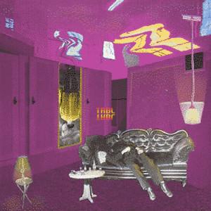 อัลบั้ม 130 Mood : TRBL