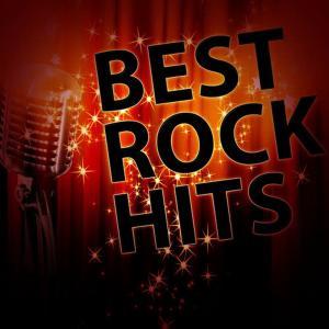 Album Best Rock Hits from Best Guitar Songs