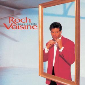 收聽Roch Voisine的Le vagabond歌詞歌曲
