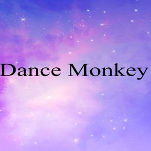 Album Dance Monkey Remix from Electronic
