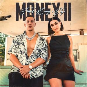 Album MONEY II from Farid Bang