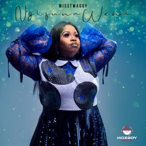 Album Ngi Funa Wena from Miss Twaggy