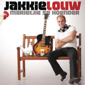 Listen to Voshaarnooi song with lyrics from Jakkie Louw