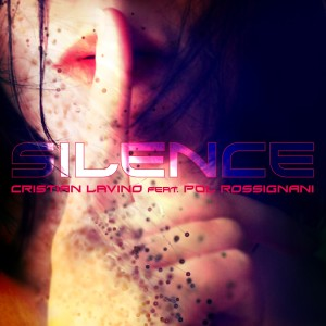 Album Silence from Pol Rossignani