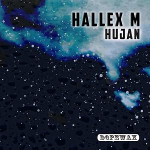 Album Hujan from Hallex M