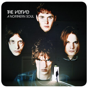Album King Riff (AKA This Is Music) from The Verve