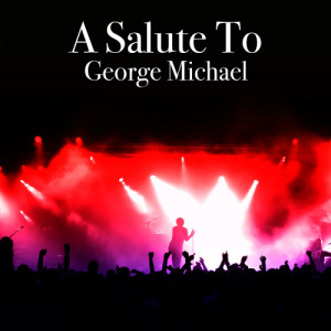 Listen to One More Try (Made Famous by George Michael) song with lyrics from Pop Idols United