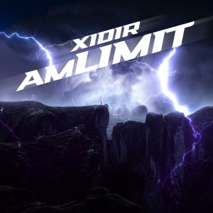 Album Am Limit (Explicit) from Xidir