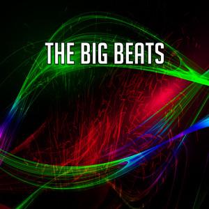 CDM Project的專輯The Big Beats