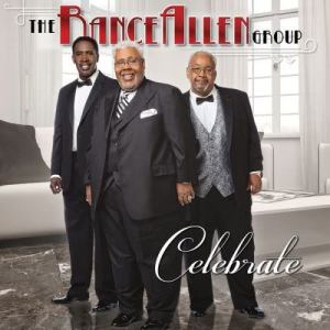 Album Celebrate (Deluxe Edition) from The Rance Allen Group