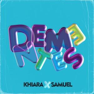 Album Dementes from Samuel