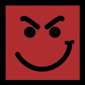 Have A Nice Day 2010 Bon Jovi