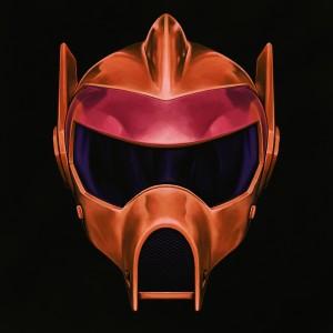 Album Phobos II from Lord Phobos