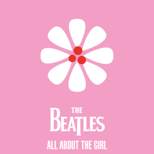 Listen to Martha My Dear (2018 Mix) song with lyrics from The Beatles