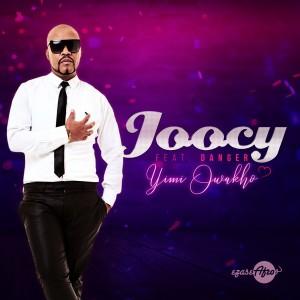 Album Yimi Owakho from Joocy