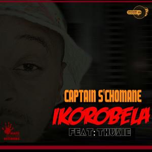 Album IKorobela from Thukie