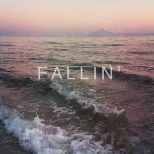 Album Fallin' from Lyra