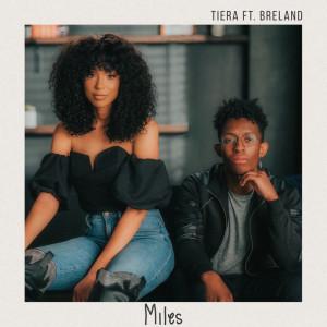 Breland的專輯Miles