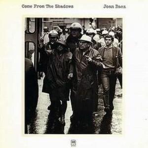 收聽Joan Baez的Rainbow Road歌詞歌曲