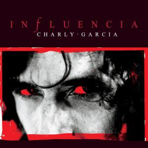 Influencia 2002 Charly García