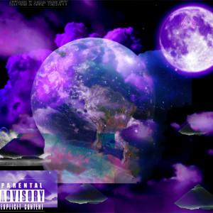 Album Forbidden Cube from A$AP Twelvyy