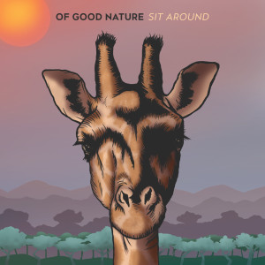 Album Sit Around (feat. Sun-Dried Vibes) from Sun-Dried Vibes