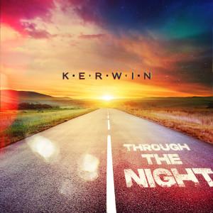 Album Through The Night from Kerwin