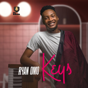 Album Keys from Ryan Omo