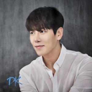 收聽DK (December)的Rain Love (Instrumental)歌詞歌曲
