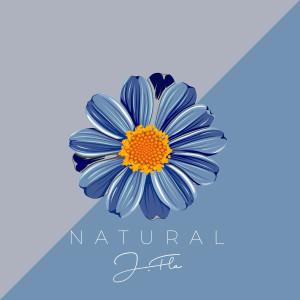 Natural dari J.Fla