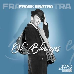 Album Ol' Blue Eyes from Frank Sinatra