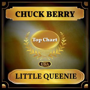 Album Little Queenie from Chuck Berry