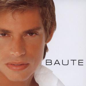 Dame De Eso 2003 Carlos Baute