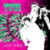 The Worst Cover Band Of The World Album Lucky Strike Mp3 Download