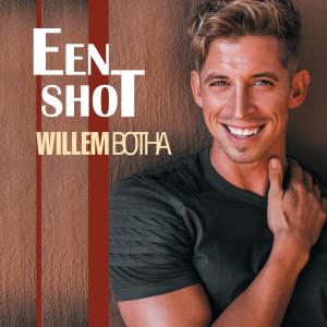 Album Een Shot from Willem Botha