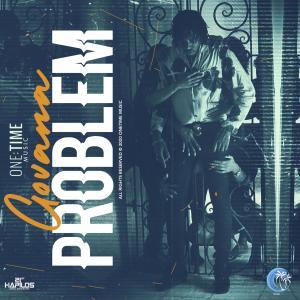 Album Problem (Explicit) from Govana