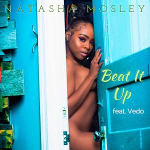 Album Beat It Up from Natasha Mosley