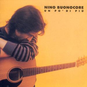 Album Un Po' Di Più from Nino Buonocore