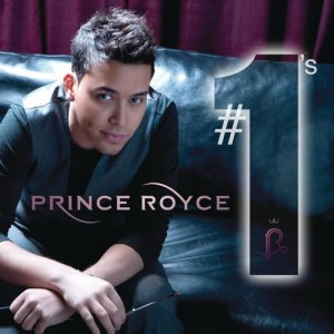 Listen to Corazon Sin Cara song with lyrics from Prince Royce
