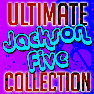 收聽Jackson 5的Under the Boardwalk歌詞歌曲