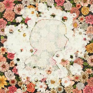 米津玄師的專輯Flowerwall