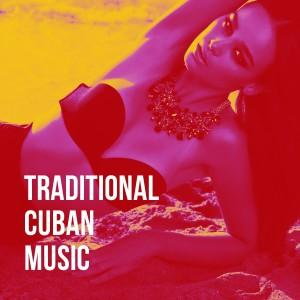 Album Traditional Cuban Music from Buena Vista Cuban Players