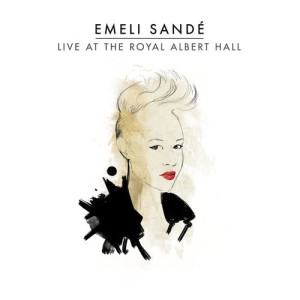 Listen to Suitcase (Live At the Royal Albert Hall) song with lyrics from Emeli Sandé