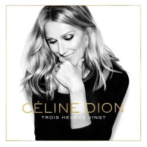 Listen to L'étoile song with lyrics from Céline Dion