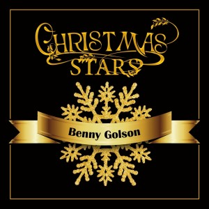 Listen to Jubilation song with lyrics from Benny Golson