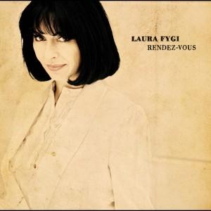 Rendez Vous 2007 Laura Fygi